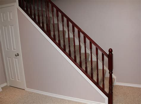 interior stair designs decobizz com stair decorations decobizz com