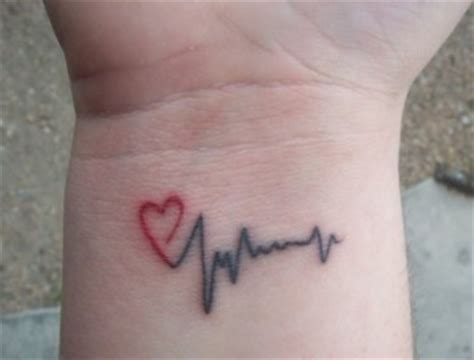 heart rate tattoo the pentagon wants to track soldiers rates with