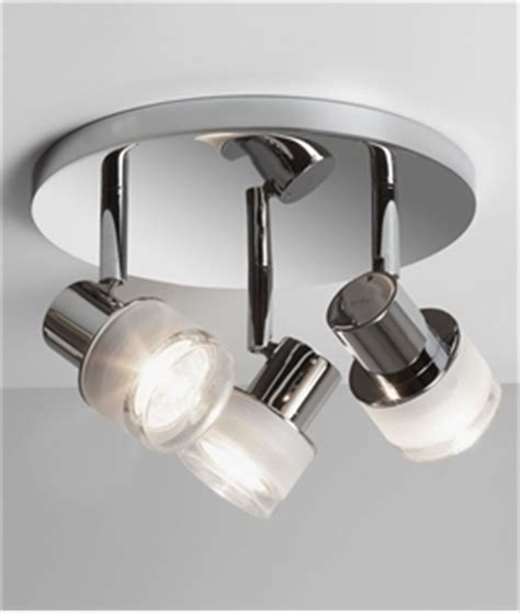 insulated bathroom lights insulated bathroom lights lighting styles