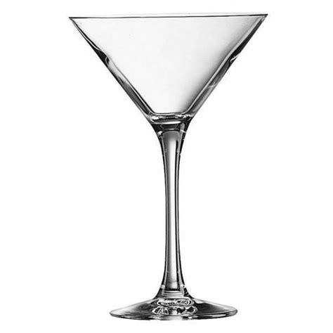 martini smirnoff smirnoff martini cocktailglas 21 cl
