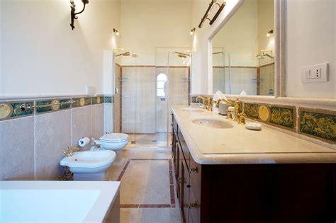 da vinci bathrooms anushka bathroom driverlayer search engine