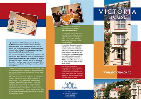 house brochure design unique design and print sles of brochures