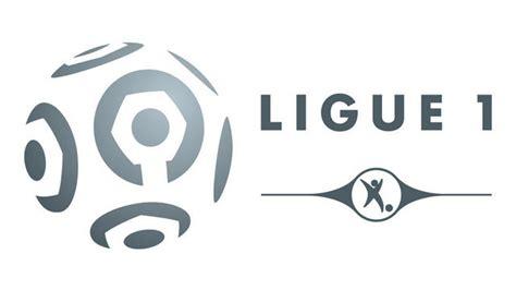 Calendrier Ligue 1 Om 2015 Football Le Calendrier De La Ligue 1 Pour La Saison 2015
