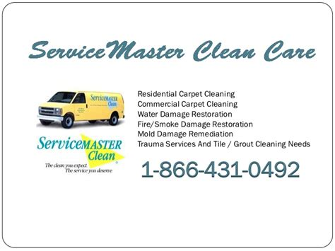 Upholstery Cleaning Grand Rapids Mi by Carpet Cleaning Grand Rapids Hi Tech Carpet Cleaning