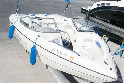 stingray speed boats for sale stingray 195 lx boats for sale boats