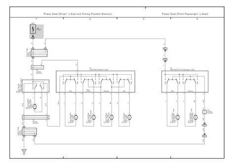 manual repair free 1998 audi a6 regenerative braking audi a6 wiring diagrams online free imageresizertool com