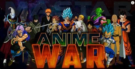 anime war episode 7 anime war episode 4 legendary anime amino