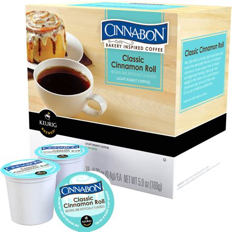 Cinnabon Gift Card - albertsons check card balance autos post