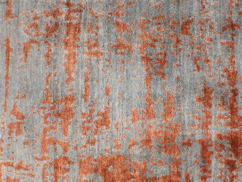 Yellow Grey Area Rug Picasso Carpet Luxury Area Rugs Itc