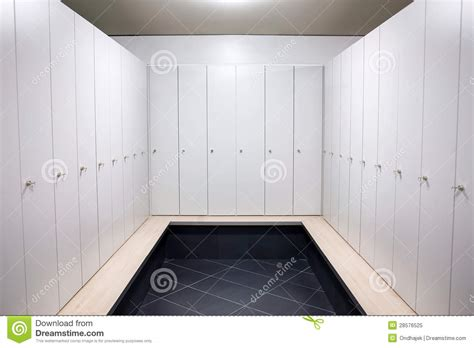 Dressing Room Free by Dressing Room Royalty Free Stock Photo Image 28576525