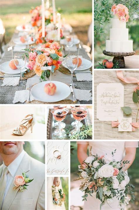 decoracion vintage para boda decoraci 243 n bodas vintage modernas y los colores de moda