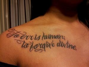 tattoo quotes about love and pain pain quotes tattoos quotesgram