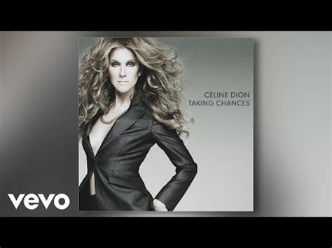 cline dion ft lindsey stirling the show must go on c 233 line dion the show must go on audio ft lindsey s