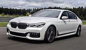 Bmw 730li 2016 Bmw 730li Review Auto Bmw Review