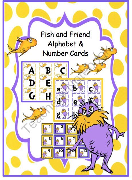 printable alphabet go fish cards top 7 ideas about preschool theme friends on pinterest