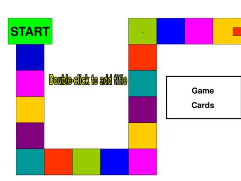 esl card and templates board template cyberuse