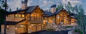 Breckenridge Luxury Homes Breckenridge Luxury Homes House Decor Ideas