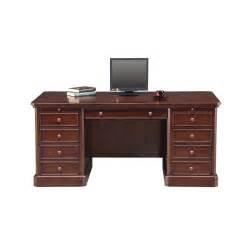 winners only gc268f ridge 68 inch desk discount