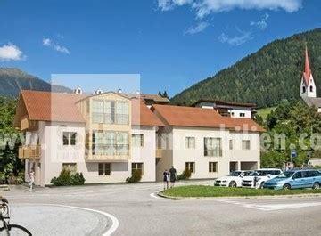 appartamenti tesido in vendita a monguelfo tesido casa it