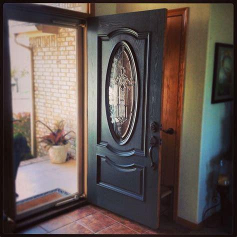 valspar slate blue 12 best images about front door on pinterest valspar