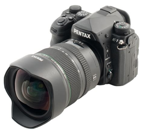pentax deals pentax k 1 in stock at b h photo deals and savings