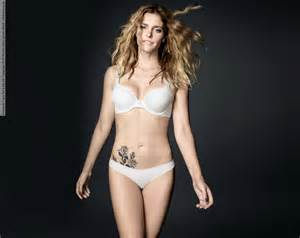 Madisen Beaty Leaked Nude Photo