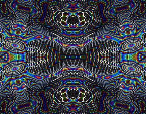 Psychedelic Wallpaper Hd Tumblr | psychedelic art wallpapers wallpaper cave