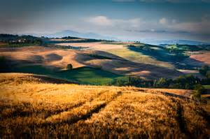 Landscape Photography Italy Casarotto Photography