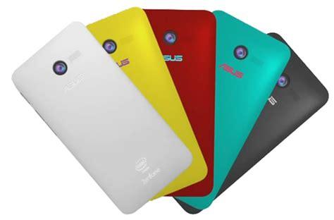 Harga Samsung S7 Edge Bulan November harga xiaomi redmi 3 bulan juli 2016 harga c