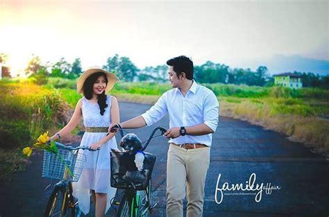 Wedding Prenup Concept by Bulacan Prenup E Session Ideas Concepts Venues Faes