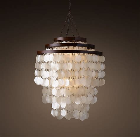 restoration hardware chandelier restoration hardware chandelier hack the honeycomb home