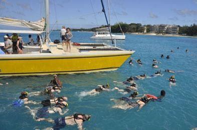 cool runnings catamaran barbados facebook tiami catamaran cruises barbados island inclusive