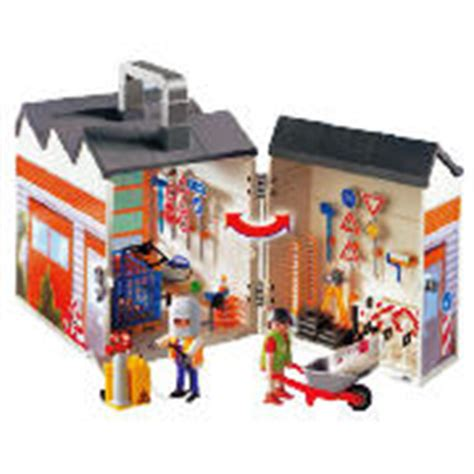 playmobil take along garage review compare prices buy