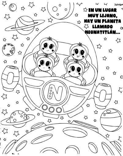 imagenes para colorear ksi meritos cositas entretenidas y faciles de hacer dibujos de ksi