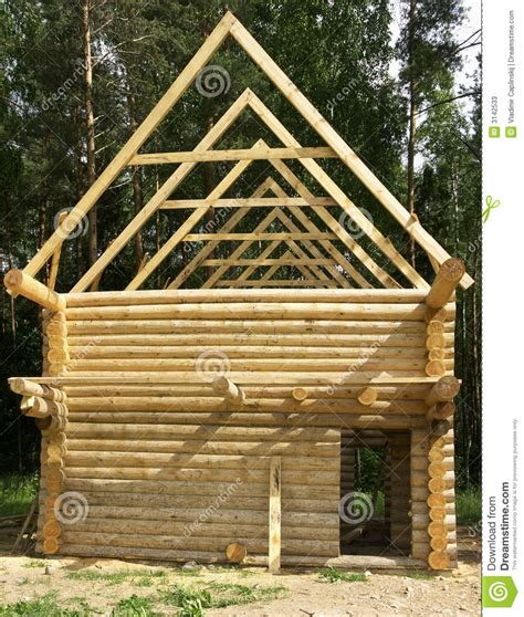 Small Home Construction Cost House Construction Small House Construction