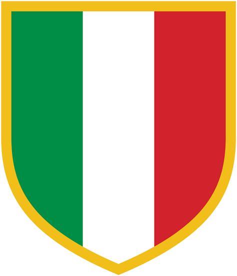 Italian L by List Of Italian Football Chions