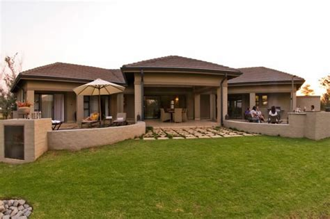 gallery house exterior hunters pride wildlife estate luxury wildlife accommodation south