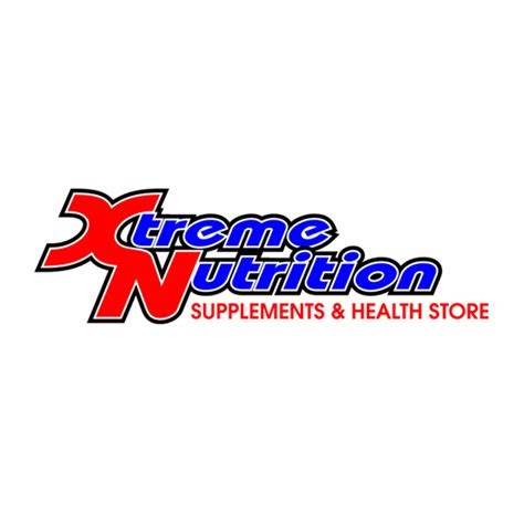 tattoo xtreme fyshwick trading hours central square xtreme nutrition