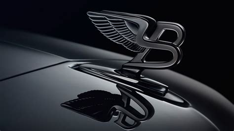 bentley logo wallpaper bentley logo wallpapers hd wallpapers id 19343