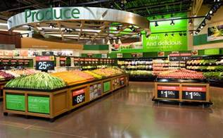 Neighborhood Ford Store Walmart To Open 2 Neighborhood Market Stores In Texarkana