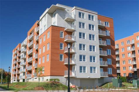 Best Apartment Deals In Hotel R Best Hotel Deal Site