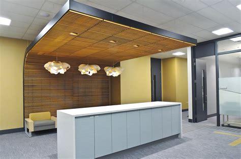 design house furniture victoria 100 house design victoria bc 1171 rockland ave