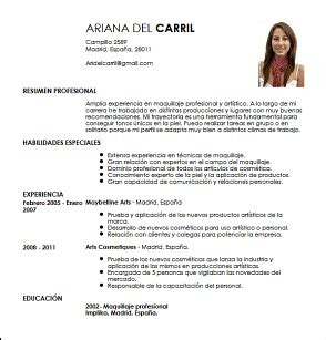 Modelo De Curriculum Vitae Maestra Jardinera Pics Photos Curriculum Vitae Descargar Word Wallpaper