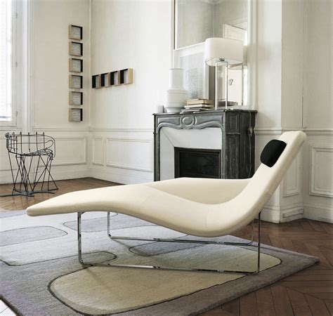 modern chair living room lounge chairs for living room homesfeed