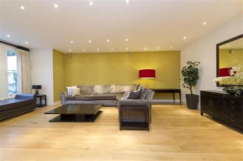 2 bedroom flat for sale in london 2 bedroom flat for sale in bolton gardens london sw5