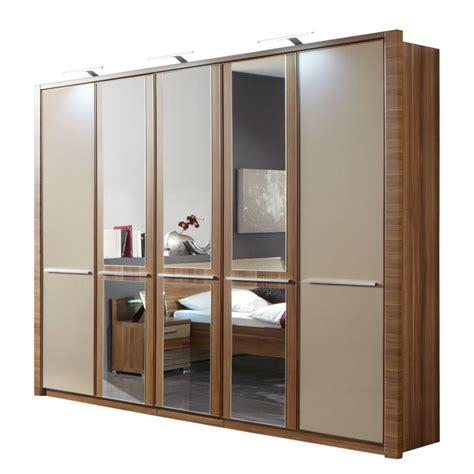 schlafzimmer ohne kleiderschrank schlafzimmer einrichten ohne kleiderschrank gt jevelry
