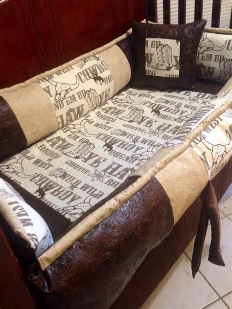 Western Baby Bedding Sets 25 Best Ideas About Western Bedding Sets On Pinterest Southwestern Bedroom Furniture Sets