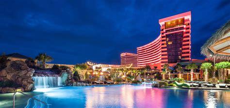 Table Rock Mo Oklahoma Casinos And Gaming Travelok Com Oklahoma S