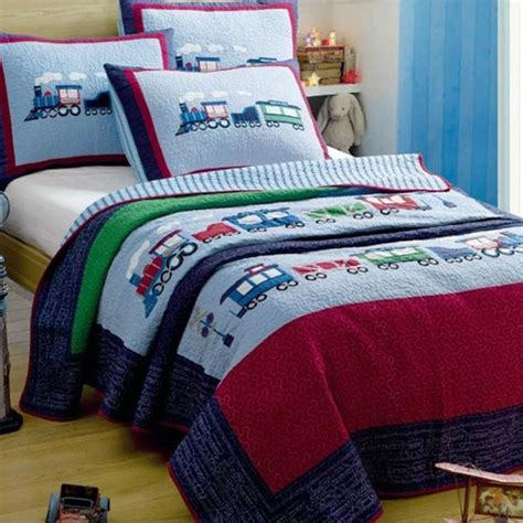 Boys Patchwork Bedding - popular boys patchwork quilt buy cheap boys patchwork