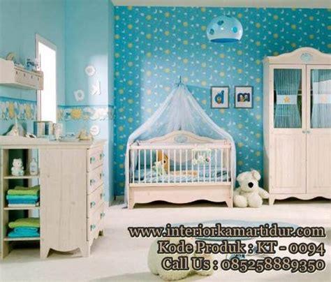 Harga Mandi Bayi Baru Lahir by Desain Kamar Bayi Baru Lahir Holidays Oo